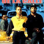 Los Dueños de la Calle (1991) Dvdrip Latino [Drama]