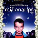 Millonarios (2004) Dvdrip Latino [Drama]
