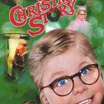Una Historia de Navidad (1983) Dvdrip Latino [Comedia]