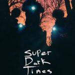 Tiempos Super Oscuros (2017) Dvdrip Latino [Drama]