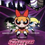 Las chicas superpoderosas: La pelicula (2002) Dvdrip Latino [Animación]
