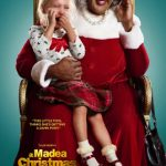 A Madea Christmas (2013) Dvdrip Latino [Comedia]