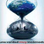 La Verdad incómoda 2 (2017) Dvdrip Latino [Documental]