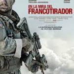 En la Mira del Francotirador (2017) Dvdrip Latino [Bélico]