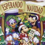 Esperando la Navidad (2002) Dvdrip Latino [Infantil]