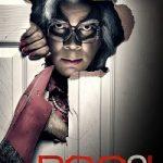 Susto 2: El Halloween de Madea (2017) Dvdrip Latino [Comedia]
