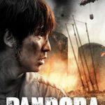 Pandora (2016) Dvdrip Latino [Thriller]