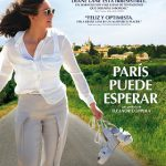 París Puede Esperar (2016) Dvdrip Latino [Romance]