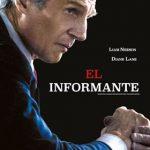 El Informante (2017) Dvdrip Latino [Drama]