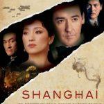 Shanghai (2010) Dvdrip Latino [Thriller]