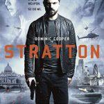 Stratton (2017) Dvdrip Latino [Acción]