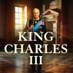 El Rey Charles III: el Sucesor (2017) Dvdrip Latino [Drama]