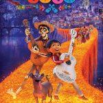 Coco (2017) Dvdrip Latino [Animación]