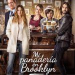 Mi Panadería en Brooklyn (2016) Dvdrip Latino [Comedia]