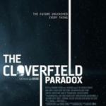 The Cloverfield Paradox (2018) Dvdrip Latino [Ciencia ficción]