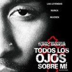 All Eyez on Me (2017) Dvdrip Latino [Drama]