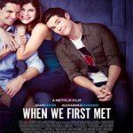 Cuando nos conocimos (2018) Dvdrip Latino [Comedia]