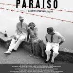 Paraiso (2016) Dvdrip Latino [Drama]