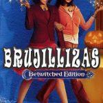 Brujillizas 1 (2005) Dvdrip Latino [Comedia]