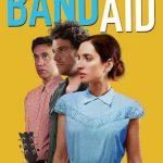 Band Aid (2017) Dvdrip Latino [Comedia]