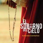 El Soborno del Cielo (2016) Dvdrip Latino [Comedia]