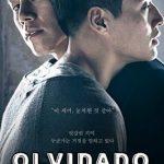 Olvidado (2017) Dvdrip Latino [Thriller]