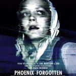 Misteriosa desaparición en Phoenix (2017) Dvdrip Latino [Terror]