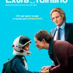 Extraordinario (2017) Dvdrip Latino [Drama]