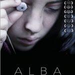 Alba (2016) Dvdrip Latino [Drama]
