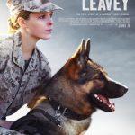 Megan Leavey (2017) Dvdrip Latino [Drama]