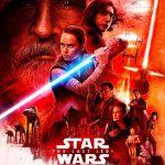 Star Wars 8: El Ultimo Jedi (2017) Dvdrip Latino [Ciencia ficción]