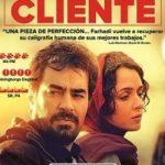 El cliente (2016) Dvdrip Latino [Drama]