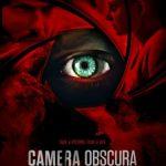 Camara Oscura (2017) Dvdrip Latino [Terror]