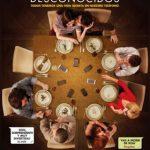 Perfectos Desconocidos (2016) Dvdrip Latino [Comedia]