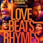 Love Beats Rhymes (2017) Dvdrip Latino [Drama]