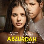 Abzurdah (2015) Dvdrip Latino [Drama]