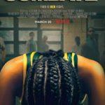 Mi Primer Combate (2018) Dvdrip Latino [Drama]