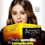Lo Más Sencillo es Complicarlo Todo (2017) Dvdrip Latino [Comedia]
