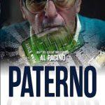 Paterno (2018) Dvdrip Latino [Drama]