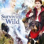 Surviving the Wild (2018) Dvdrip Latino [Aventura]