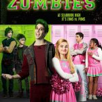 Zombies (2018) Dvdrip Latino [Comedia]