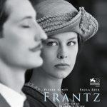 Frantz (2016) Dvdrip Latino [Drama]
