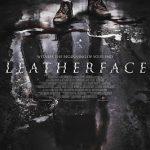 Leatherface: La Máscara del Terror (2017) Dvdrip Latino [Terror]