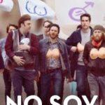No soy un Hombre Fácil (2018) Dvdrip Latino [Comedia]