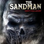 The Sandman (2017) Dvdrip Latino [Terror]
