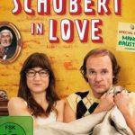 Schubert en el Amor (2016) Dvdrip Latino [Comedia]