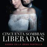 Cincuenta Sombras de Grey 3 (2018) Dvdrip Latino [Romance]