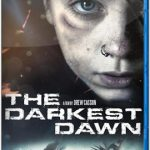 The Darkest Dawn (2016) Dvdrip Latino [Ciencia ficción]