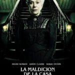 La Maldición de la Casa Winchester (2018) Dvdrip Latino [Terror]