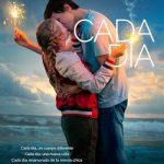 Cada día (2018) Dvdrip Latino [Romance]